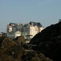 La Pensée - Chambres d'hôtes - locations - gîtes - St Lunaire