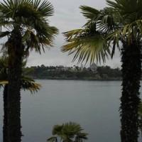 La Pensée, locations, chambres d'hôtes, gîtes, St Lunaire