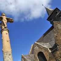 Office du tourisme de St Lunaire