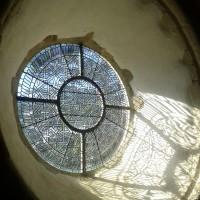 La Pensée - St Lunaire - Chambres d'hôtes - Locations - Gîtes