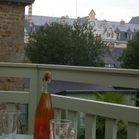 La Pense-Saint-Lunaire-gites-location