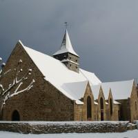 Dufeuil -Office du tourisme de St Lunaire