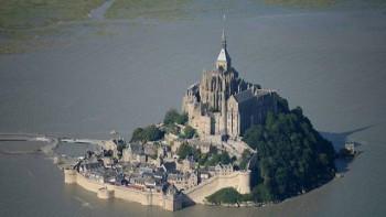 le-21-mars-le-mont-saint-michel-sera-ile