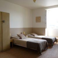 La Pensée - St Lunaire - Locations - Chambres d'hôtes - gîtes
