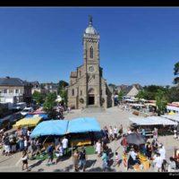 Berré - Office du tourisme de St Lunaire